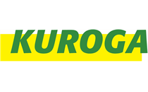Partner Elektro Karger